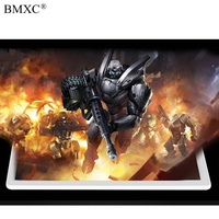 BMXC BM804 10 Inch IPS 1920 1200 Android 7 0 Octa Core Tablet PC 3G And