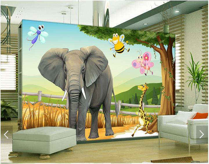 Custom 3d Photo Wallpaper 3d Wall Murals Wallpaper Hd: 3d Photo Wallpaper Custom 3d Wall Murals Wallpaper