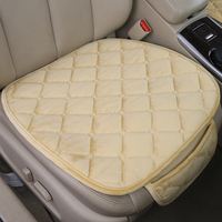 car seat cover auto seats covers for infiniti fx fx35 fx37 g25 g35 q50 qx50 q70L qx56 qx60 qx70 qx80 jx35 2005 2004 2003 2002