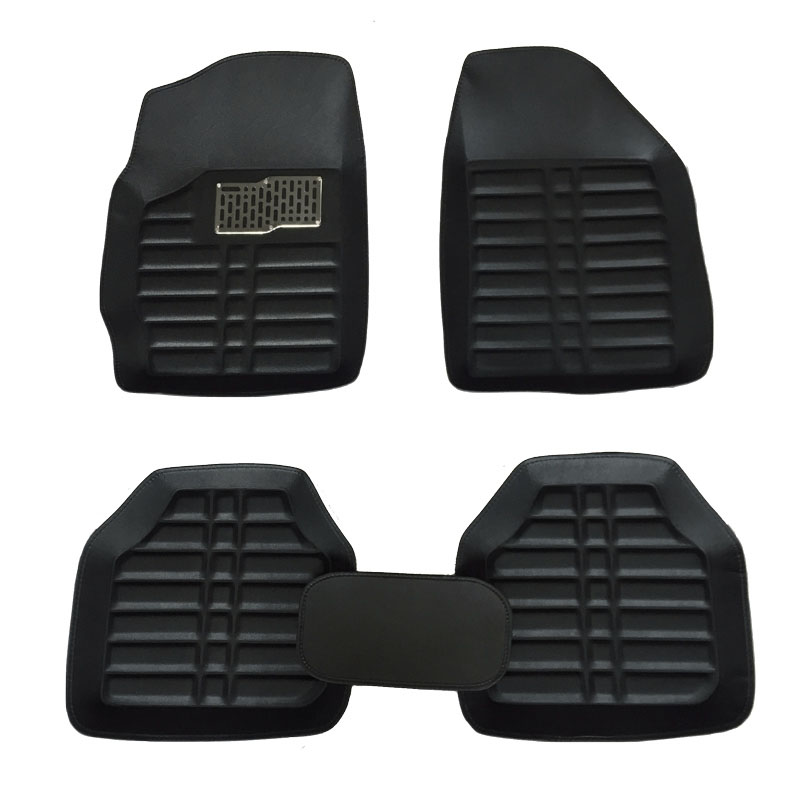 car floor mat carpet rug ground mats accessories for ssang yong rexton tivolan xlv kyron,acura ilx mdx rdx rlx tlx tsx zdx отсутствует московский журнал история государства российского 3 291 2015