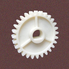 Fuji minilab Wheel new gear Expand to print the machine spare parts accessories part laser fuji/238/248/330/340/2pcs