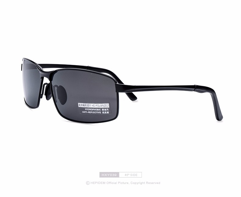 HEPIDEM-2017-New-Men\'s-Cool-Square-Polarized-Sunglasses-Men-Brand-Designer-Oversized-Sun-Glasses-Accessories-Gafas-Oculos-HXY039_09