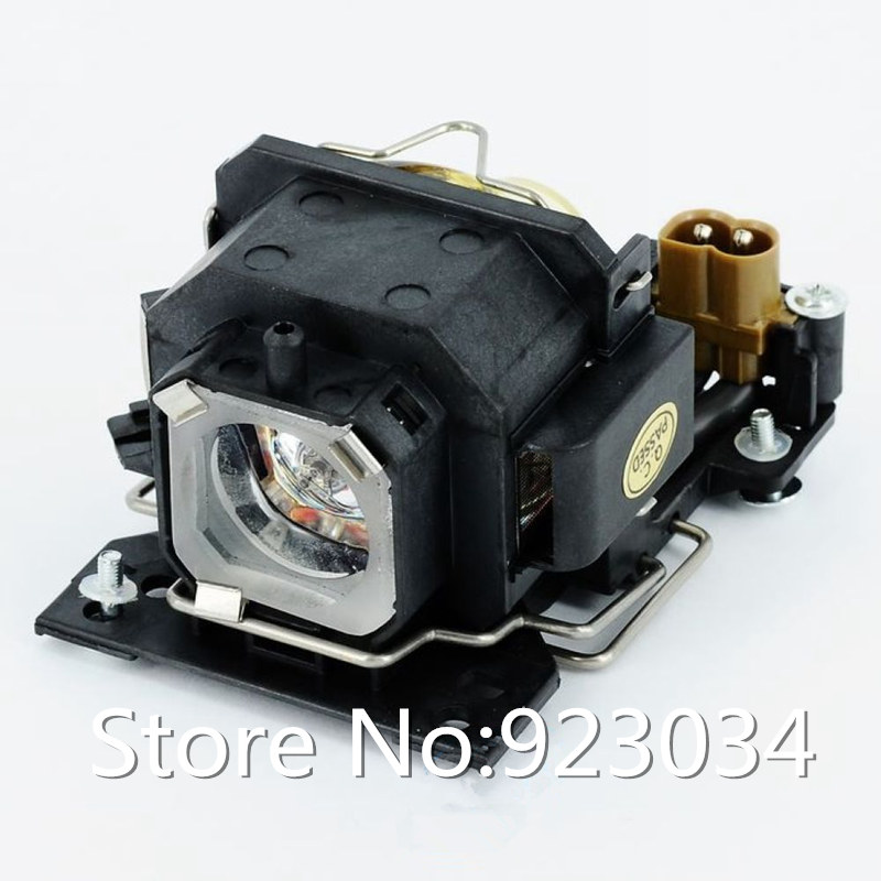 RLC-027  for   VIEWSONI.C  PJ358  Original bare lamp   Free shipping rlc 027 for viewsoni c pj358 compatible bare lamp free shipping