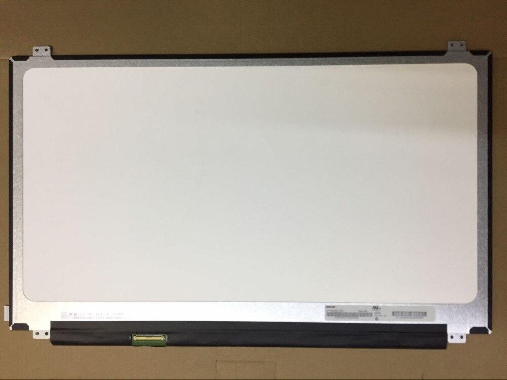 SANITER B173ZAN01 1 N173DSE G31 17 4 4K Type Laptop LCD Screen