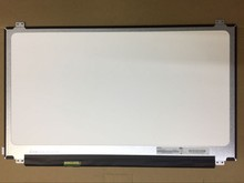 SANITER B173ZAN01.1 N173DSE-G31 17.4 4K Type Laptop LCD Screen