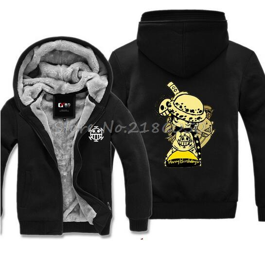 Reliable Active Cool Punk Women Men Gray Sweatshirts Awesome Anime Design Streetwear Fleece Hoodies Monkey D Luffy Vs Saiyan Goku Hoodies Hoodies & Sweatshirts
