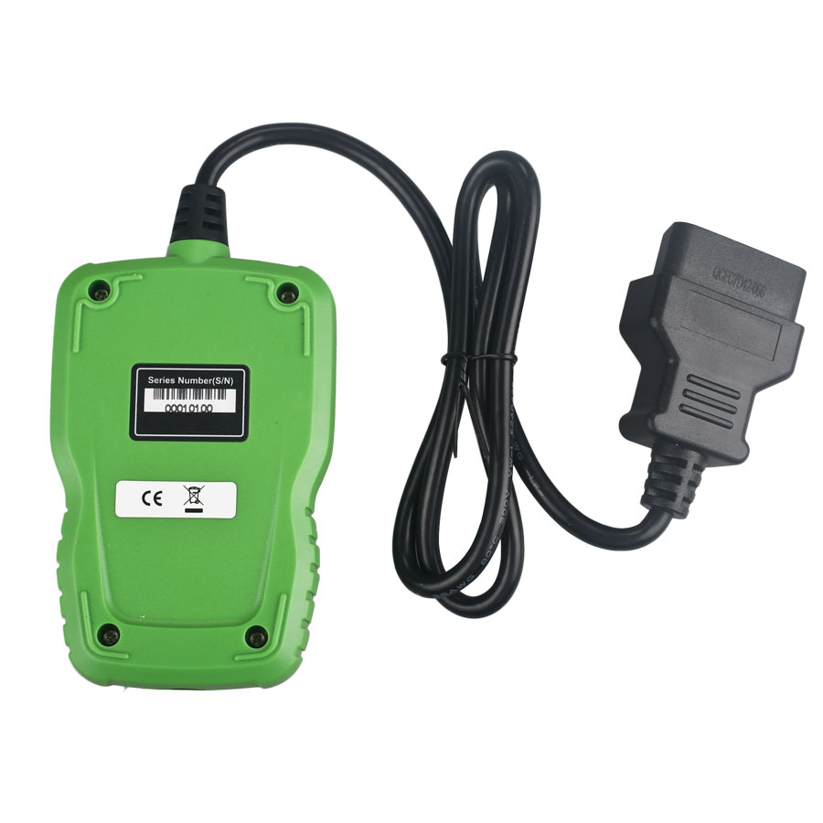 US $76 0 |OBDSTAR F102 Immobiliser Pin Code Reader For Nissan/Infiniti Auto  Key Program Odometer Correction Tool Without Token Limitation-in Auto Key