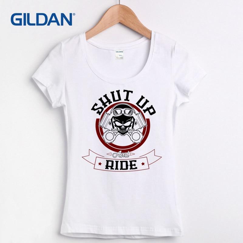Online Get Cheap Motorcycle Tee Shirt Designs -Aliexpress.com ...