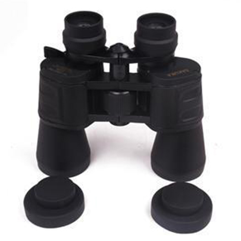 10 - 180x100 Zoom Outdoor Day & Night Vision Hunt Telescope Binoculars Hunting Camping Hiking Binoculars цена и фото