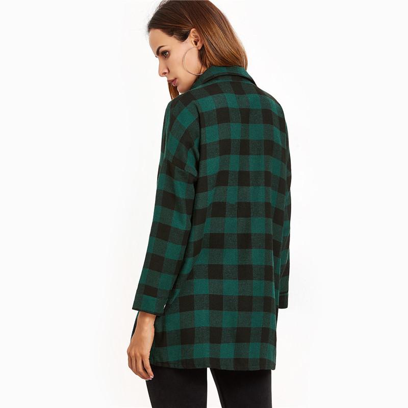 blouse161021003(2)