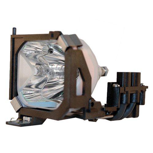ФОТО Free Shipping projector lamp bulb ELPLP14/ V13H010L14 for EMP-503/505/703/713/715 PowerLite 503C/505C/703C/713C/715C projectors