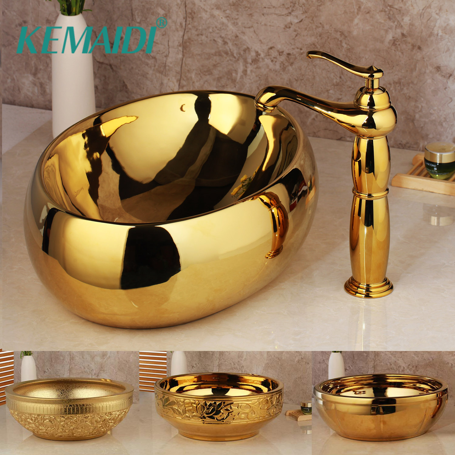 Betacryl Pure Acrylic Stone top 10 largest washbasin mixer brass ideas and get free