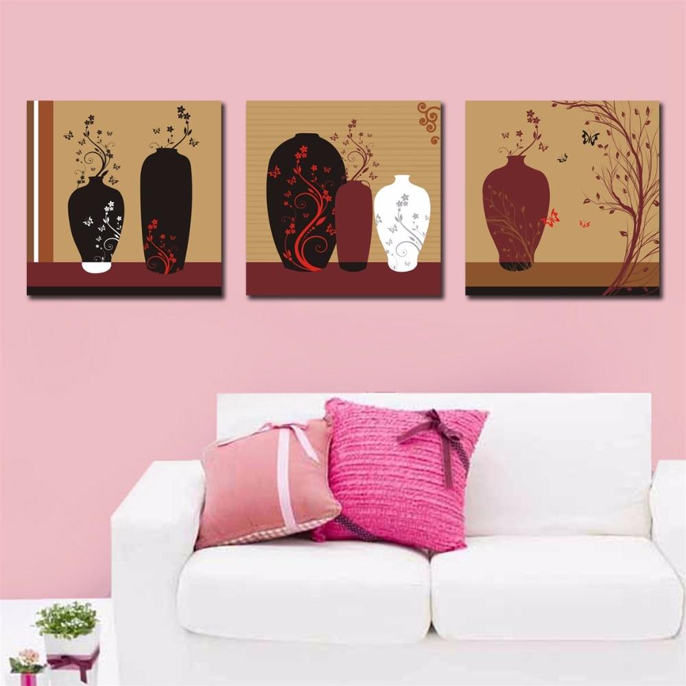 Vergelijk prijzen op kitchen paints   online winkelen / kopen lage ...
