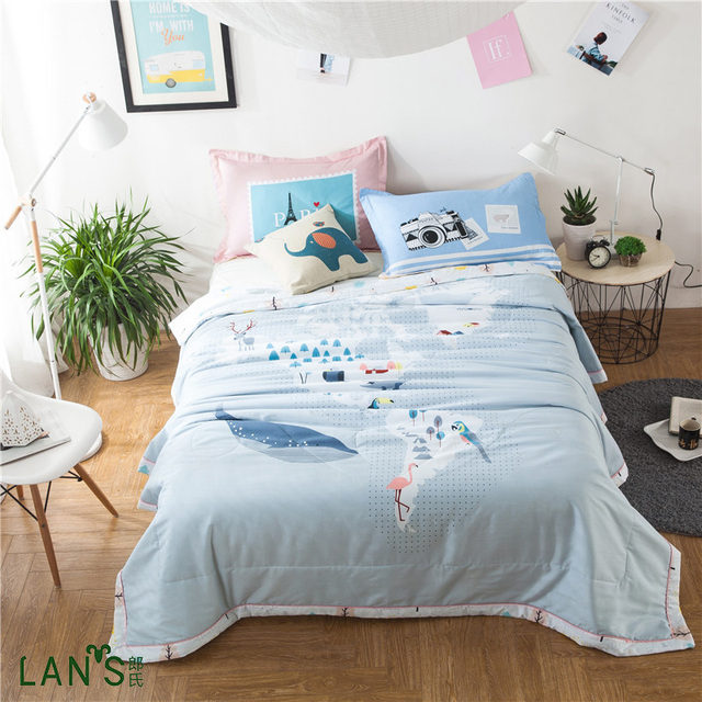 long dorm comforter extra bedding amazing comforters at marvelous college multi xl patterned home color twin