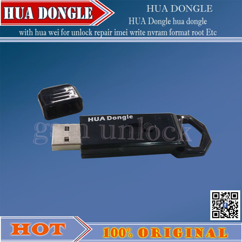 US $72 54 |HUA Dongle hua dongle -in Telecom Parts from Cellphones &  Telecommunications on Aliexpress com | Alibaba Group