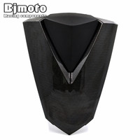 R3 R25 Motorcycle Rear Pillion Seat Cowl Fairing Cover For Yamaha Yzf R3 2015 2018 Yzf R25 2013 2018 R3 ABS 2017 2018