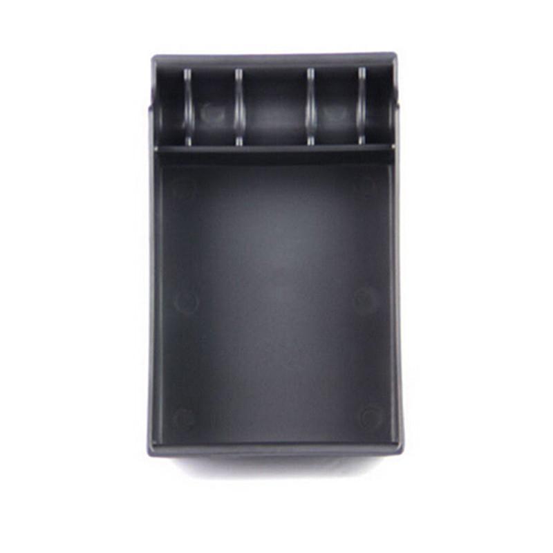 1car storage box for Jaguar XJL