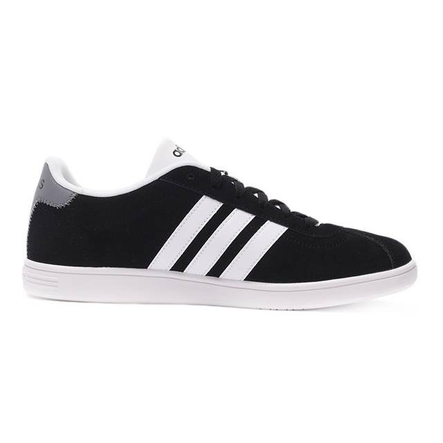 US $82.68 22% OFF|Original New Arrival Adidas NEO Label Men's Skateboarding Shoes Low Top Sneakers in Skateboarding from Sports & Entertainment on