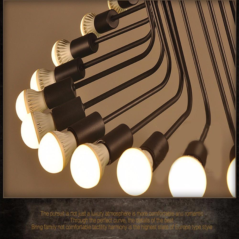 drop light (6)