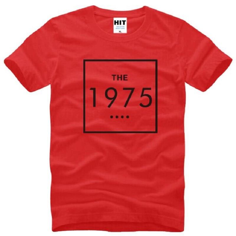 t shirt men (5)