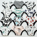 Boys Shorts Baby Girls Shorts Bat Dream Catcher Cactus Pattern Covers Infant Toddlers Beach Shorts Bloomers
