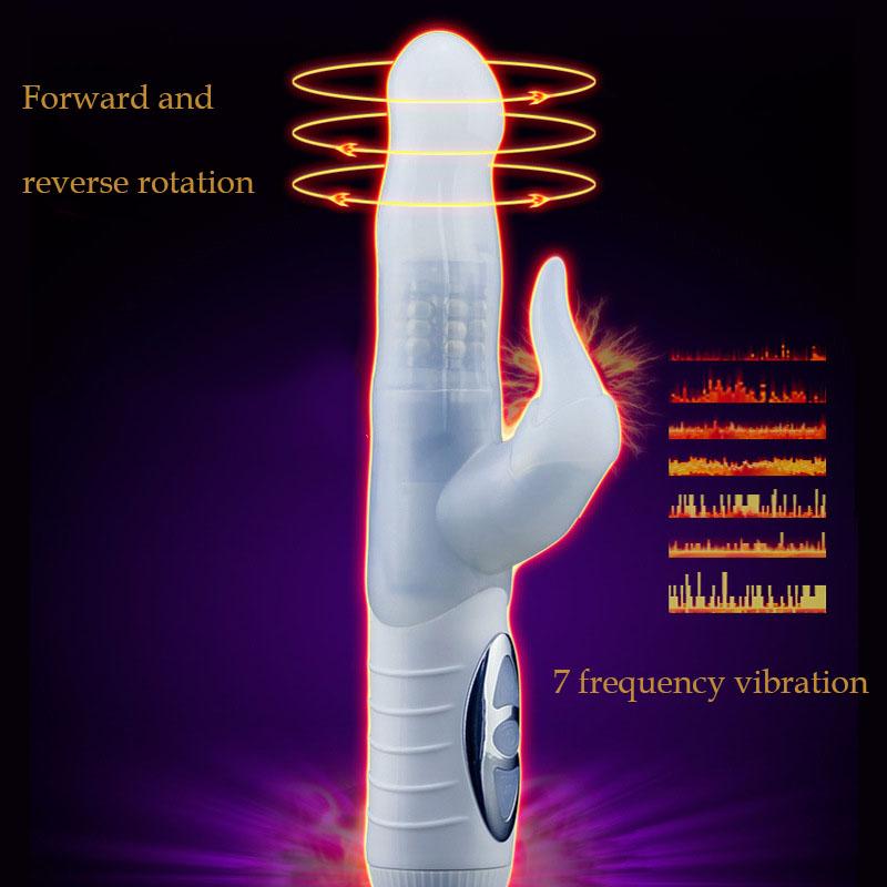 vibrator (3)