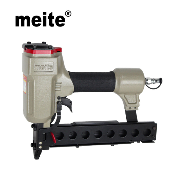 Aliexpress.com : Buy Meite 440KB 1/4\
