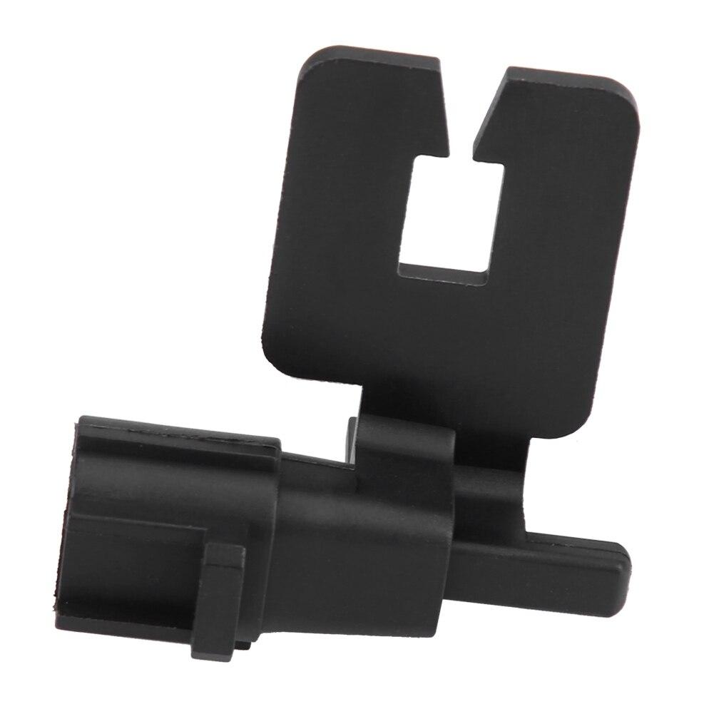 1x New Ambient Air Temperature Sensor OEM# 5149025AA 56042395 for Chrysler Dodge