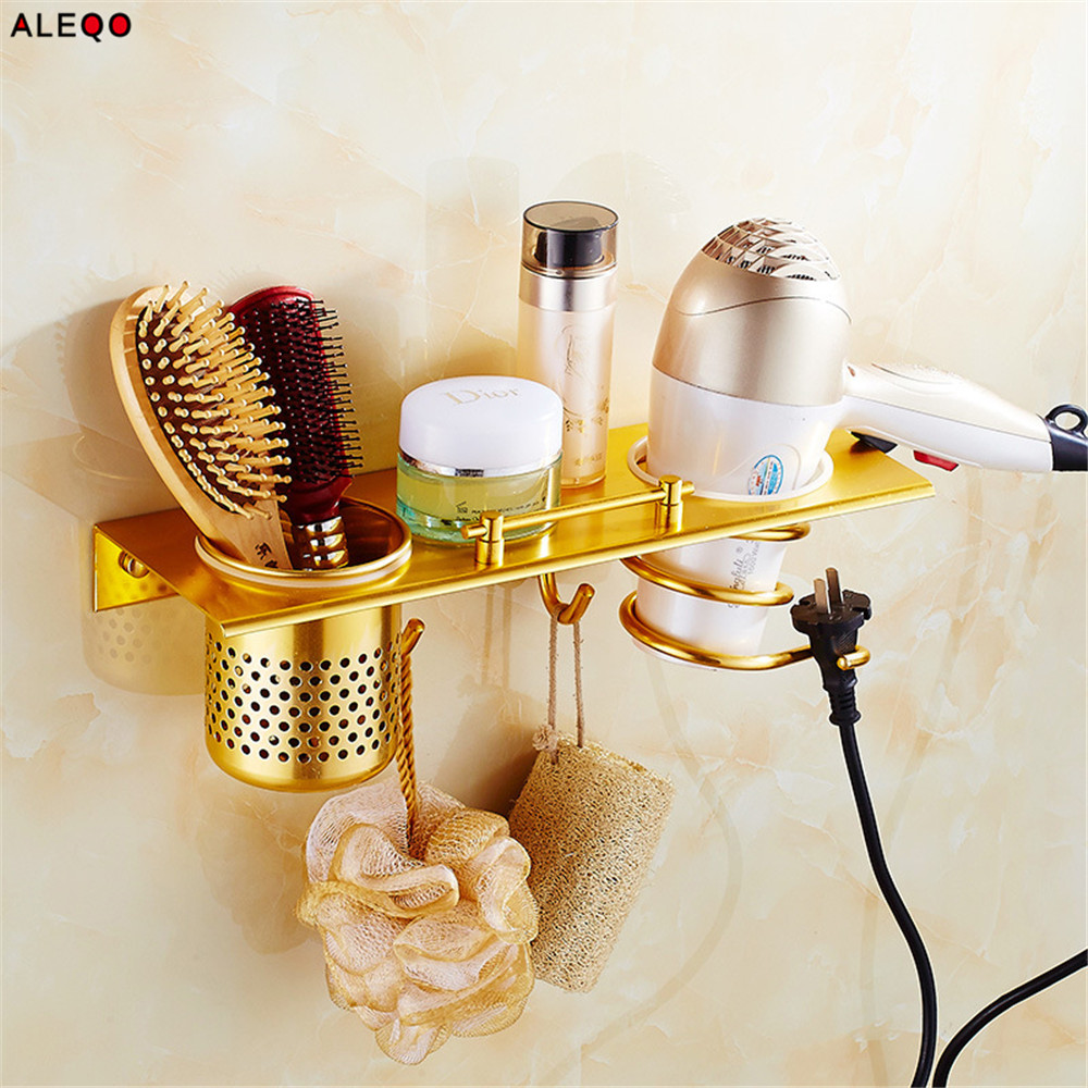 Buy wall mounted golden and get free shipping on AliExpress.com