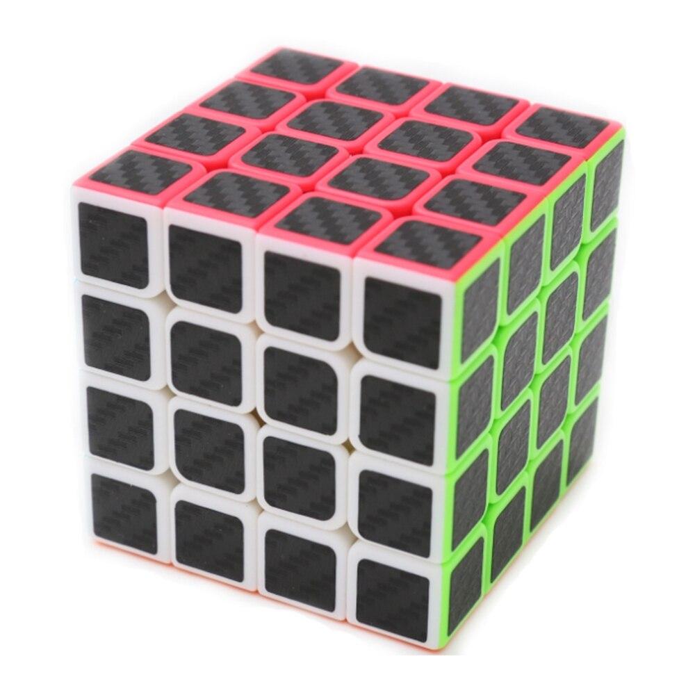 Cubos Mágicos cubos brinquedos educativos presente para Educational Toys : Montessori Toys
