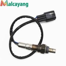 5 Провода Широкий Диапазон Воздуха Соотношение Топлива и Кислорода O2 Датчик для 2006-2013 Mazda 3 2.0 2.3L LFL7-18-8G1A LFL7188G1A
