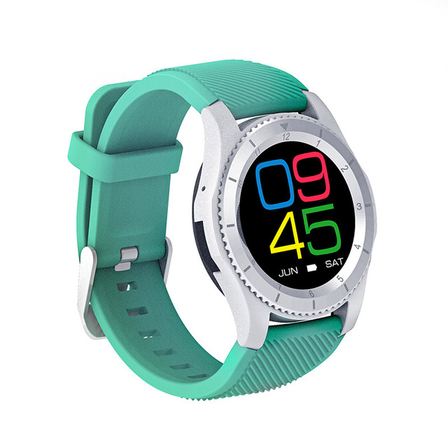 G8 Kids Smartwatch SIM Call Message Reminder Heart Rate Monitor Children Bluetooth 4.0 Smart watch For Android IOS Phone vs gt08