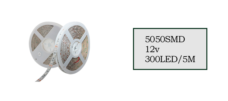 LED Phyto Lamps Strip Light (2)
