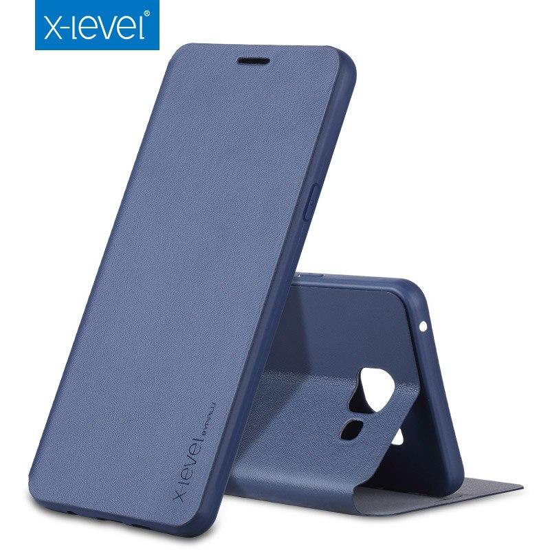imágenes para Caja Del Teléfono de moda Para Samsung Galaxy J5/J5 2016 J510 Lujo delgado TPU Cubierta Del Caso Del Tirón de Cuero Para Samsung Galaxy J5 Prime caso