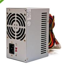 300 watt PCV-RS720G PCV-RS724G PCV-RX PCV-RX260DS Replace Power Supply