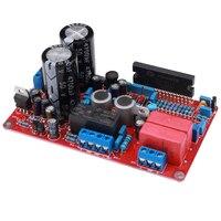 TA2022 Finished Audio Amplifier Board Digital Power Amplifier Board 90 W 2