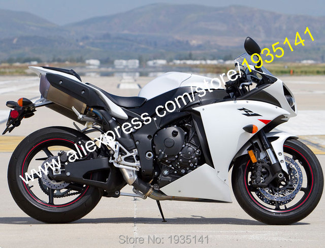 Hot Sales,For Yamaha YZF R1 2009 2010 2011 YZFR1 09 10 11 YZF1000 ...