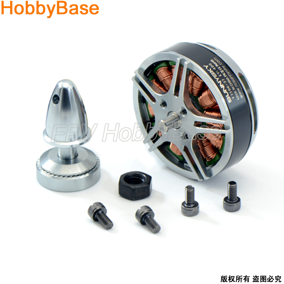 best top 10 cb25 motor ideas and get free shipping - 027j97an