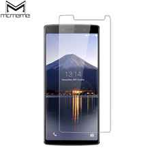 Doogee BL12000 Tempered Glass 9H 2.5D Clear Slim Protective Film Explosion-proof For Doogee BL12000 Pro Screen Protector Glass цена и фото