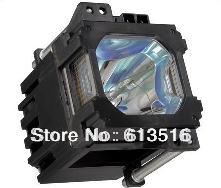 TV  Projector Lamp Bulb module BHL-5009-S for JVC DLA-HD1 DLA-HD10 DLA-HD100 DLA-HD1WE DLA-RS1 DLA-RS1X DLA-RS2 DLA-VS2000 bohmann bhl 644