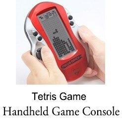 handheld_08