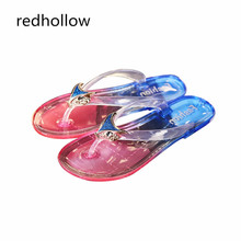 Flip Flops Women Sandals Flat Gladiator colorful Wedges Ladies Sandals Women Summer Shoes Designer 2019 Shoes Woman Slippers стоимость