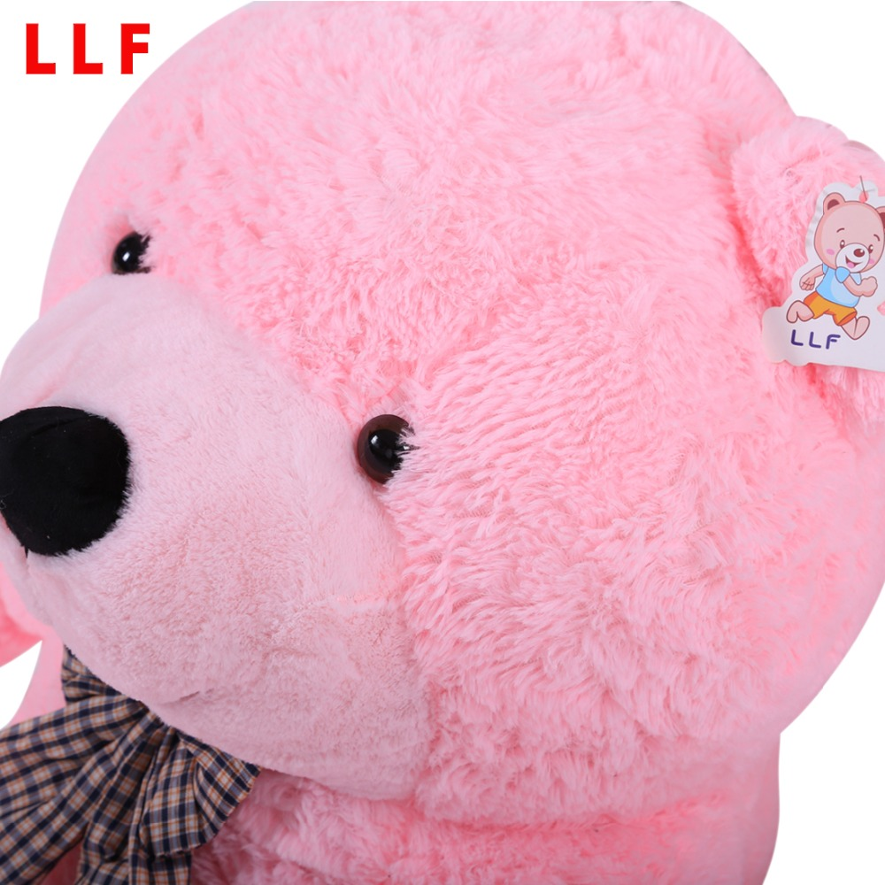plush teddy picture more detailed picture about 100cm plush