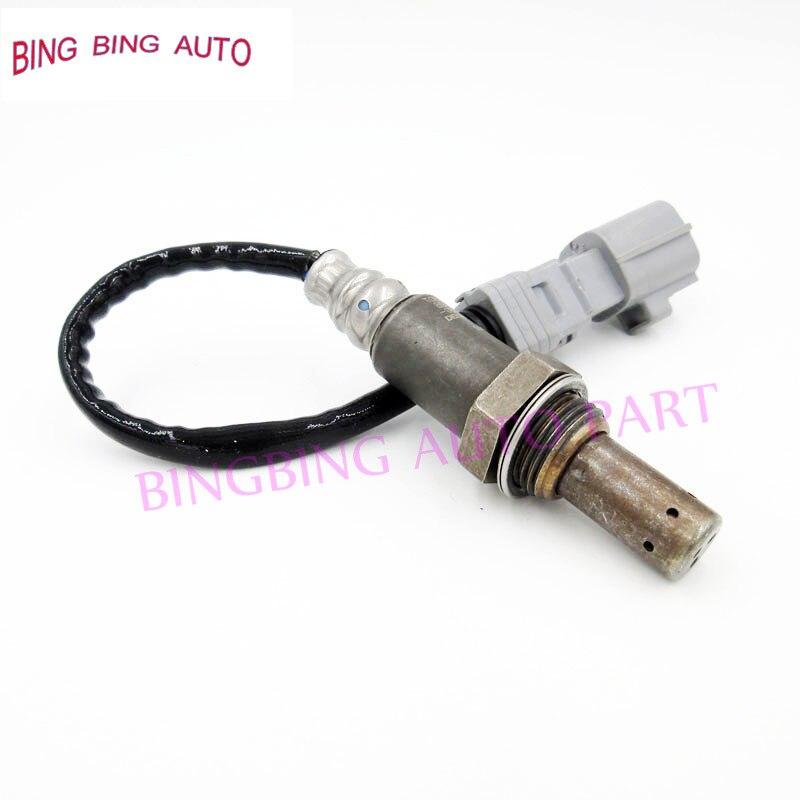 Oem 89465 0e040 894650e040 Air Fuel Ratio Sensor Oxygen For Rhaliexpress: Mazda 5 Oxygen Sensor Locations Bing Images At Gmaili.net