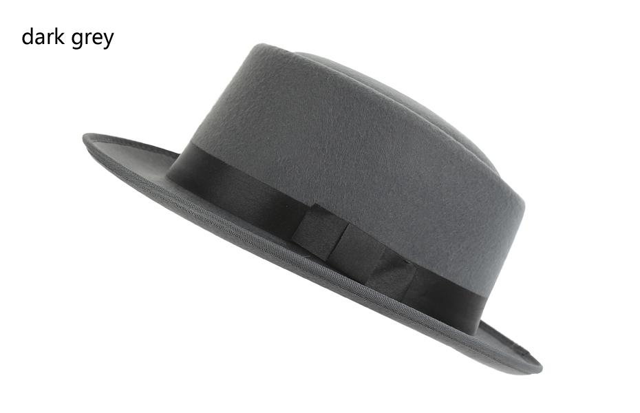 yanse-dark grey