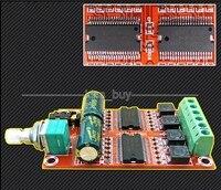 Yamaha 20W 20W Digital Stereo Class D Amplifier Board Audio AMP DC 12V CAR
