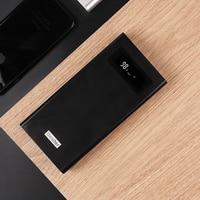 Besiter Original LCD Power Bank 20000 MAh Quick Charge 3 0 Portable Phone Battery Charger 20000mAh