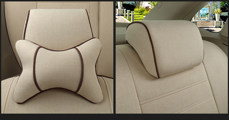 SU-HYBE004B car cover set seats for cars (6)