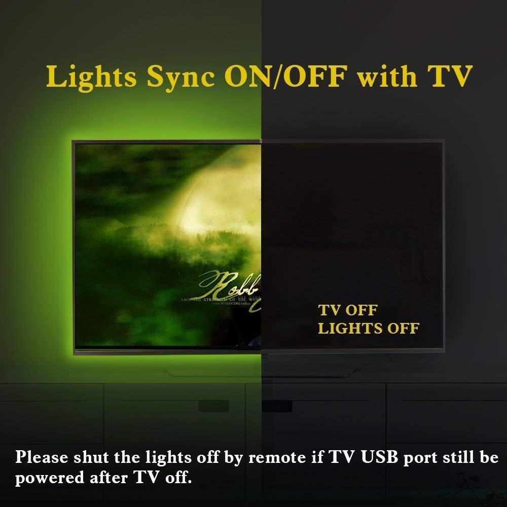 5Vbacklight007