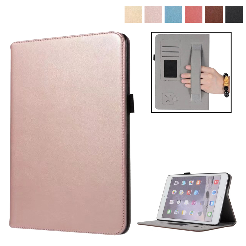 Flip Smart Cover For iPad Mini4 Ultra Slim PU Leather Case + Silicone back case for Apple ipad mini 4 tablet case Capa Para ultra thin stand design pu leather case for ipad mini 4 cover colorful option flip smart cover tablet case free shipping